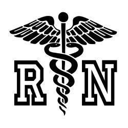 Alex Wubbels, RN | University Hospital Nurse & former Olympian